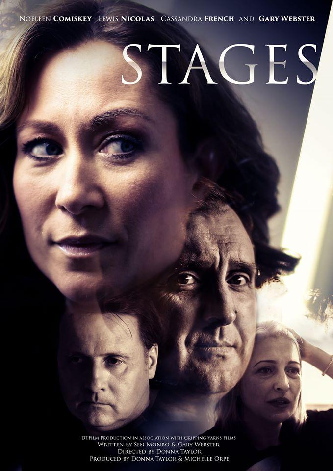 Stages DT Films
