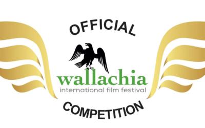Millennial Killer Wins Best Indie Film at Wallachia International Film Festival