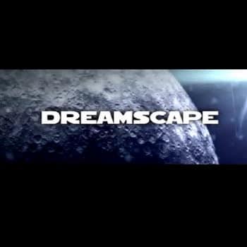 Dreamscape OST