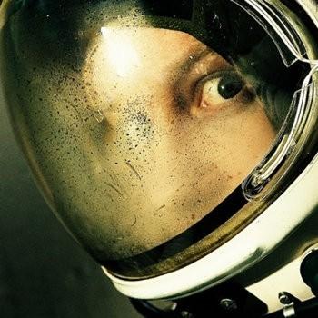 Space Adventure Soundtrack
